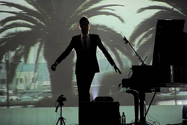 Maksim Concert in Split 2010.04.30-03.jpg