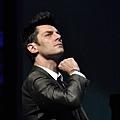 Maksim Concert in Split 2010.04.30-04.jpg