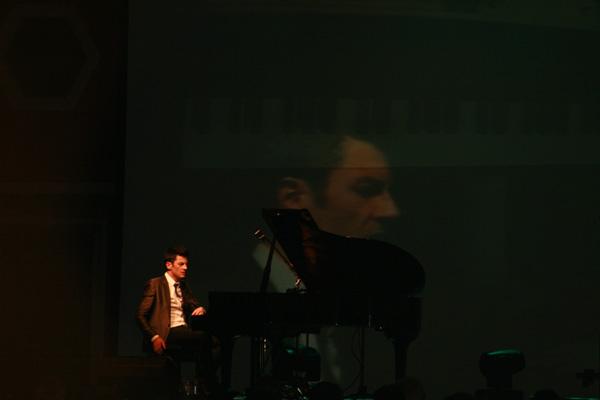 Maksim Mrvica oduševio Splićane-08.jpg