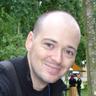 Maksim Mrvica CROTOUR 2010. startao sa Zameta-Author.jpg