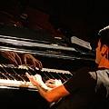 Maksim Mrvica CROTOUR 2010. startao sa Zameta-05.jpg