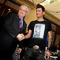 President of Croatia 'Ivo Josipović' and Pianist 'Maksim Mrvica'-06.jpg