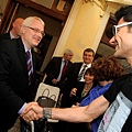 President of Croatia 'Ivo Josipović' and Pianist 'Maksim Mrvica'-08.jpg
