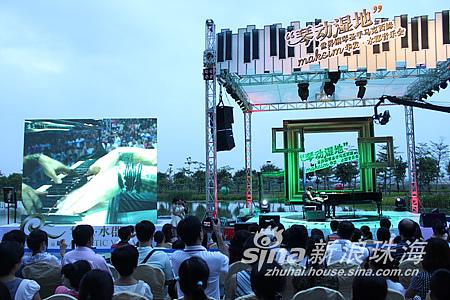 05-2010.10.02 Maksim Concert in Zhuhai.jpg
