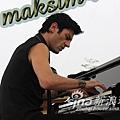 04-2010.10.02 Maksim Concert in Zhuhai.jpg
