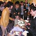 Maksim in Singapore-Japan, November 2009-04.jpg