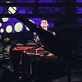 Maksim Mrvica oduševio publiku u Rovinju-05.jpg