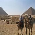 Maksim in Egypt, August 2007-03.jpg