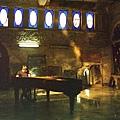 鋼琴玩家-39.jpg