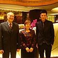 01-Pijanist Maksim Mrvica na još jednoj uspješnoj turneji po Kini.jpg