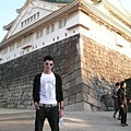 Maksim in Singapore-Japan, November 2009-10.jpg