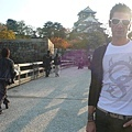 Maksim in Singapore-Japan, November 2009-09.jpg