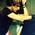 鋼琴玩家-33.jpg