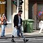 MAKSIM MRVICA Ubrzanim korakom kroz grad-12.jpg
