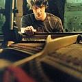 鋼琴玩家-32.jpg