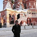 Maksim in Moscow, January 2010-03.jpg