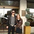 Maksim Mrvica in Slovenia concert tour.jpg