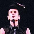 Maksim Mrvica oduševio publiku u Rovinju-06.jpg