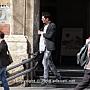 MAKSIM MRVICA Ubrzanim korakom kroz grad-03.jpg