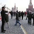 Maksim in Moscow, January 2010-02.jpg