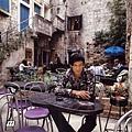 鋼琴玩家-26.jpg