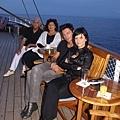 On the Sea Cloude II.jpg