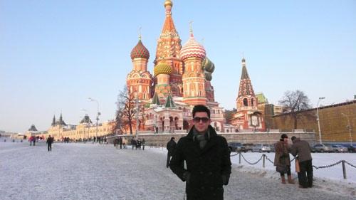 Maksim in Moscow, January 2010-04.jpg