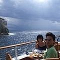 Korzika - Sea Cloude II.jpg