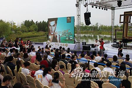 01-2010.10.02 Maksim Concert in Zhuhai.jpg