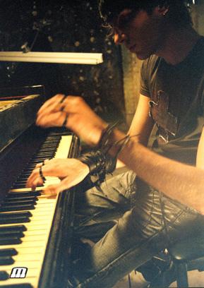 鋼琴玩家-36.jpg