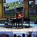 06-2010.10.02 Maksim Concert in Zhuhai.jpg