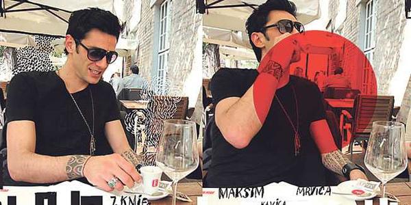 www.jutarnji.hr-maksim mrvica-01.jpg