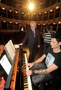 President of Croatia 'Ivo Josipović' and Pianist 'Maksim Mrvica'-02.jpg