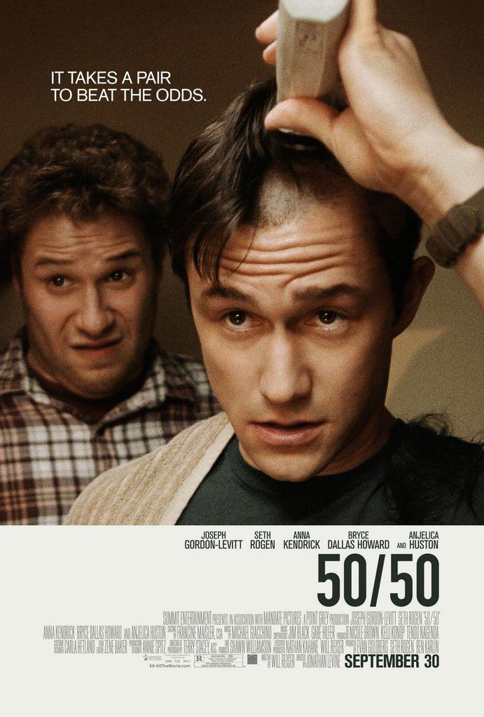 50 50.jpg