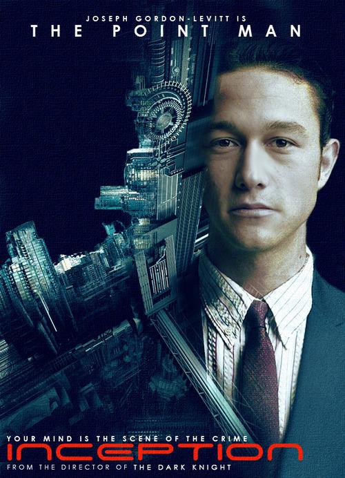 Arthur-Inception-poster-arthur-the-point-man-14443418-500-692.jpg