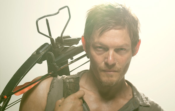 CharactersTWDS2-Daryl