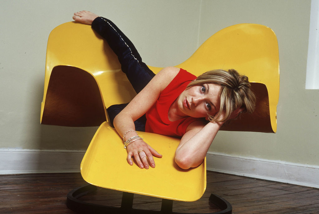 Kate-Ashfield-Feet-308980