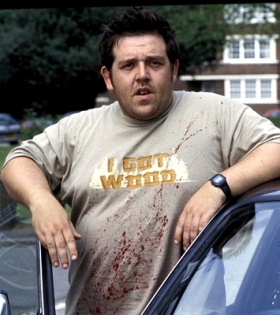 Nick_Frost