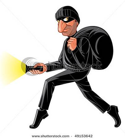 stock-photo-stealthy-thief-49153642