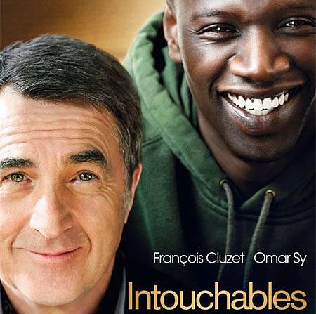 1 intouchables-film-gaumont-eric-toledano-olivier-nakache