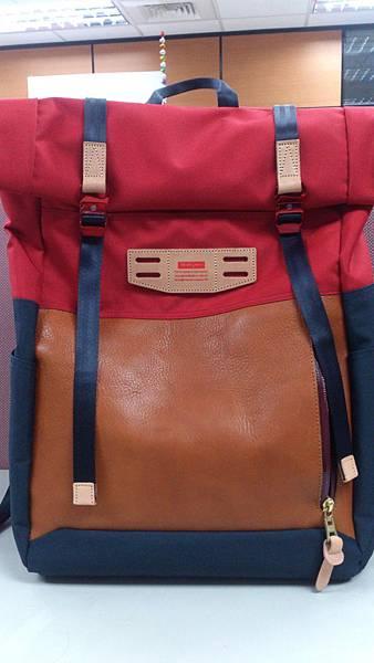 包包正面圖01.jpg