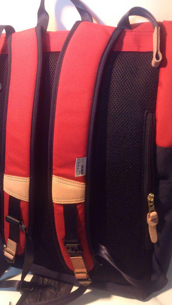 包包背Ipad層01.jpg