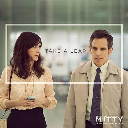 Kristen-Wiig-and-Ben-Stiller-in-the-Secret-Life-of-Walter-Mitty