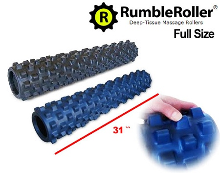RumbleRollerFullSize
