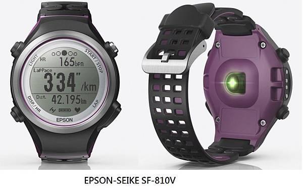 EPSON810V