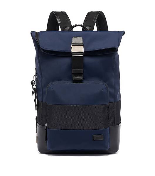 oak-roll-top-backpack_000000000006490882.jpg