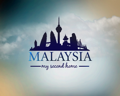 malyasia-my-second-home-programme-1
