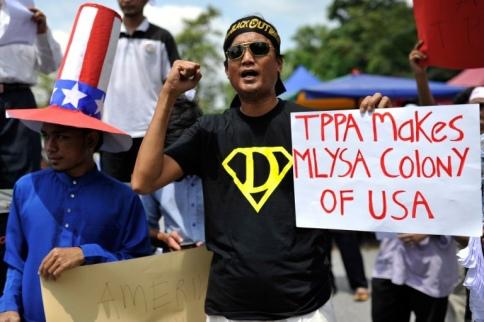 tpp-malaysia