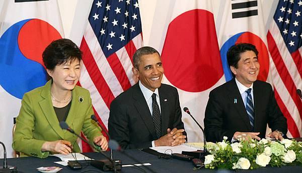 Obama-Meets-President-Park