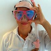 Snorkeling gear 3.jpg
